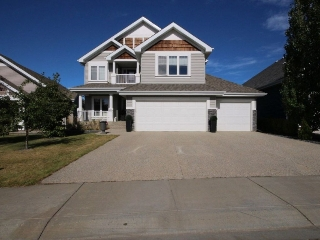 Main Photo: 9024 16 Avenue in Edmonton: Zone 53 House for sale : MLS® # E4082009