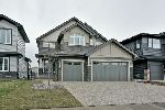 Main Photo: 20523 95 Avenue NW in Edmonton: Zone 58 House for sale : MLS® # E4082700