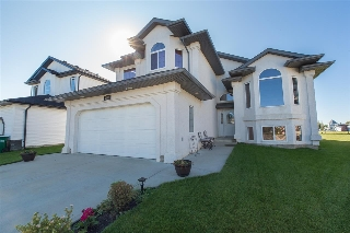 Main Photo: 9703 101A Avenue: Morinville House for sale : MLS® # E4083275