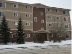 Main Photo:  in Edmonton: Zone 05 Condo for sale : MLS® # E4086970