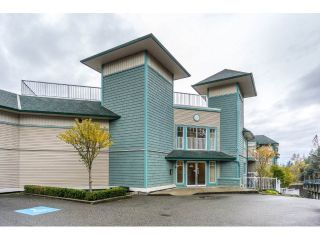 Main Photo: 106 33960 OLD YALE Road in Abbotsford: Central Abbotsford Condo for sale : MLS® # R2222881