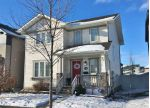 Main Photo: 3106 TRELLE Loop in Edmonton: Zone 14 House for sale : MLS® # E4089569