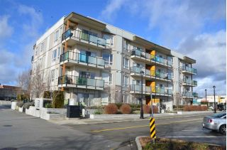 "Main Photo: 315 20460 DOUGLAS Crescent in Langley: Langley City Condo for sale in ""SERENADE"" : MLS® # R2236804"