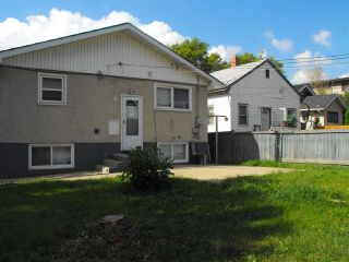 Main Photo: 6508 129 Avenue in Edmonton: Zone 02 House for sale : MLS®# E4099078