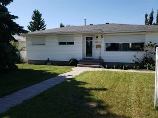 Main Photo: 14208 57 Street in Edmonton: Zone 02 House for sale : MLS®# E4099506