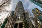 "Main Photo: 2302 1200 ALBERNI Street in Vancouver: West End VW Condo for sale in ""Pallisades"" (Vancouver West)  : MLS® # R2247214"