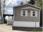 Main Photo:  in Edmonton: Zone 51 Mobile for sale : MLS®# E4114171