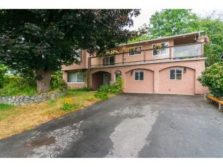 "Main Photo: 11556 197A Street in Pitt Meadows: South Meadows House for sale in ""WILDWOOD PARK"" : MLS®# R2301088"