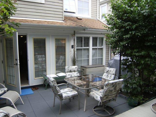 "Photo 17: 38 8428 VENTURE Way in Surrey: Fleetwood Tynehead Townhouse for sale in ""SUMMERWOOD"" : MLS(r) # F1128887"