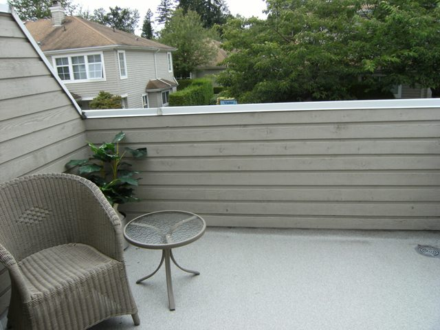 "Photo 8: 38 8428 VENTURE Way in Surrey: Fleetwood Tynehead Townhouse for sale in ""SUMMERWOOD"" : MLS(r) # F1128887"