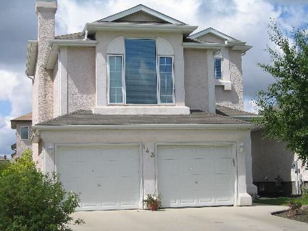 Main Photo: 143 Coombs Dr.: Residential for sale (River Park South)  : MLS® # 2610712