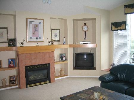 Photo 5: Photos: 143 Coombs Dr.: Residential for sale (River Park South)  : MLS®# 2610712