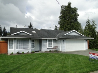Main Photo: 1969 JACKSON Street in Abbotsford: Central Abbotsford House for sale : MLS(r) # F1437043