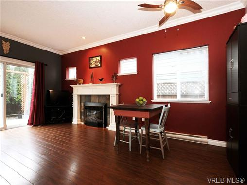 Photo 6: 985 Huckleberry Terrace in VICTORIA: La Happy Valley Single Family Detached for sale (Langford)  : MLS(r) # 349960
