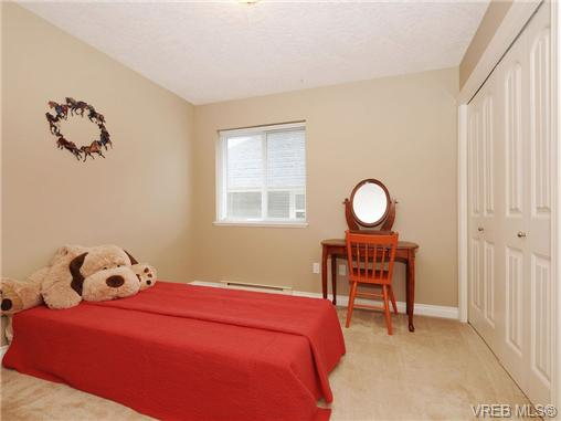 Photo 15: 985 Huckleberry Terrace in VICTORIA: La Happy Valley Single Family Detached for sale (Langford)  : MLS(r) # 349960