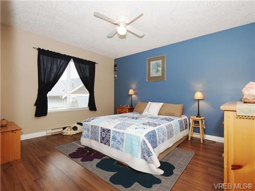 Photo 10: 985 Huckleberry Terrace in VICTORIA: La Happy Valley Single Family Detached for sale (Langford)  : MLS(r) # 349960