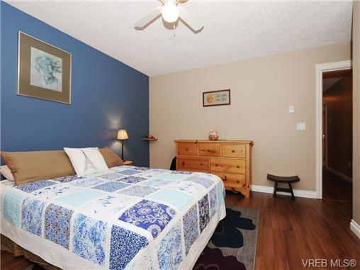 Photo 11: 985 Huckleberry Terrace in VICTORIA: La Happy Valley Single Family Detached for sale (Langford)  : MLS(r) # 349960