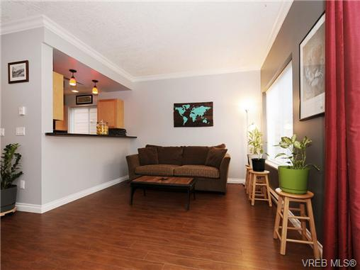 Photo 3: 985 Huckleberry Terrace in VICTORIA: La Happy Valley Single Family Detached for sale (Langford)  : MLS(r) # 349960
