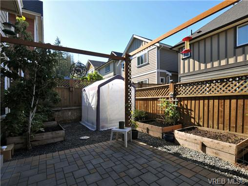 Photo 19: 985 Huckleberry Terrace in VICTORIA: La Happy Valley Single Family Detached for sale (Langford)  : MLS(r) # 349960