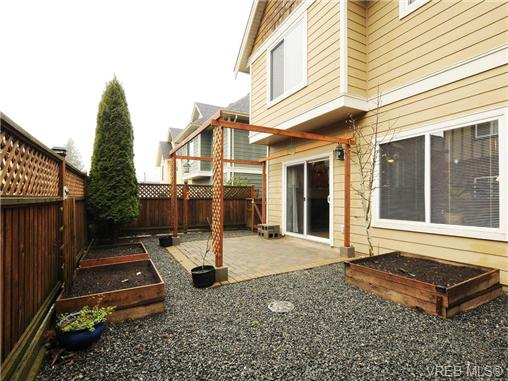 Photo 18: 985 Huckleberry Terrace in VICTORIA: La Happy Valley Single Family Detached for sale (Langford)  : MLS(r) # 349960