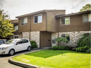 "Main Photo: 36 9111 NO 5 Road in Richmond: Ironwood Townhouse for sale in ""KINGSWOOD DOWNES"" : MLS® # V1124698"