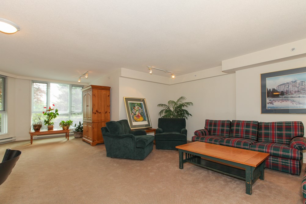 "Photo 18: 216 5860 DOVER Crescent in Richmond: Riverdale RI Condo for sale in ""LIGHTHOUSE PLACE"" : MLS® # R2000701"