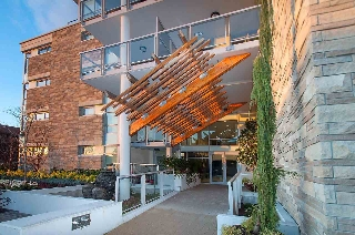 "Main Photo: 306 210 W 13 Street in North Vancouver: Central Lonsdale Condo for sale in ""Kimpton"" : MLS® # R2028280"