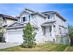 Main Photo: 236 CITADEL Way NW in Calgary: Citadel House for sale : MLS(r) # C4064183