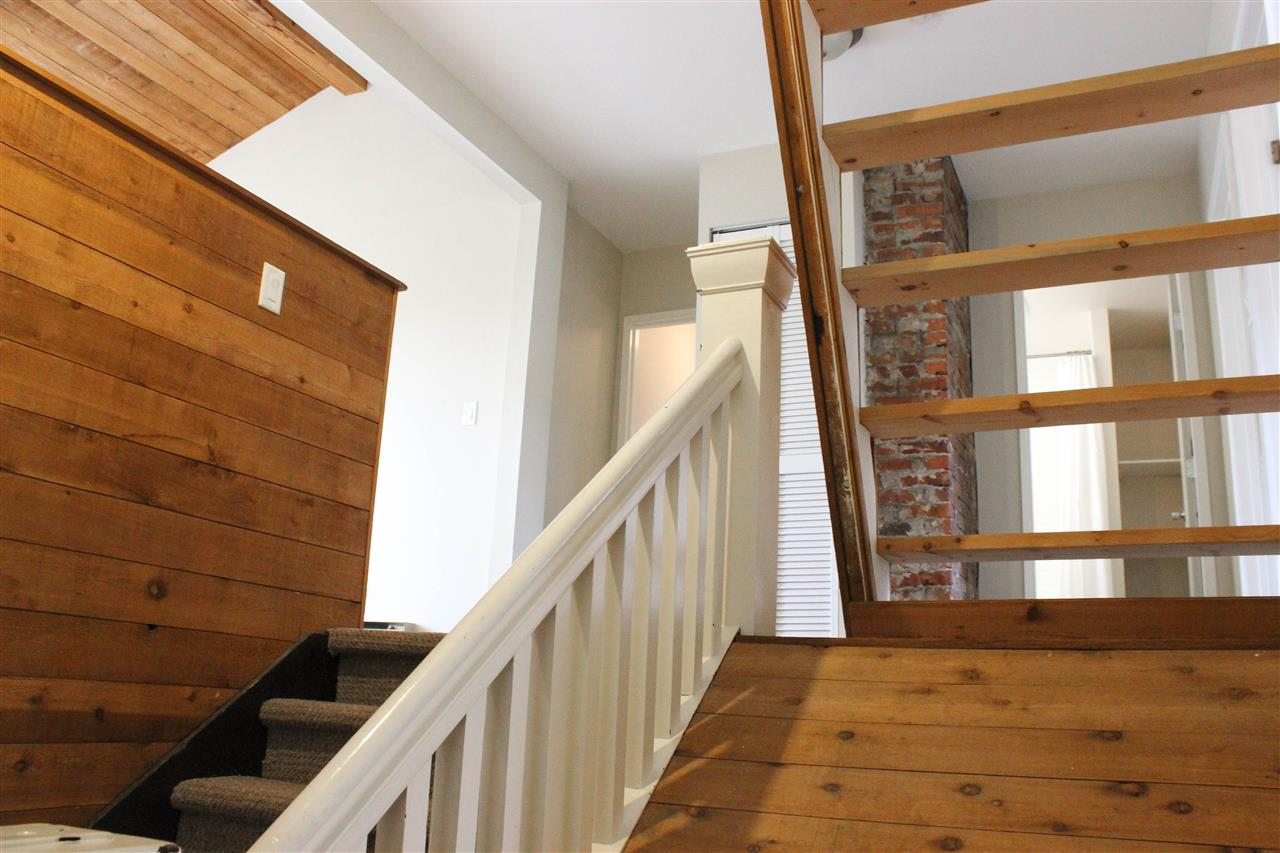 Photo 10: 2108 MAPLE Street in Vancouver: Kitsilano House for sale (Vancouver West)  : MLS® # R2076265