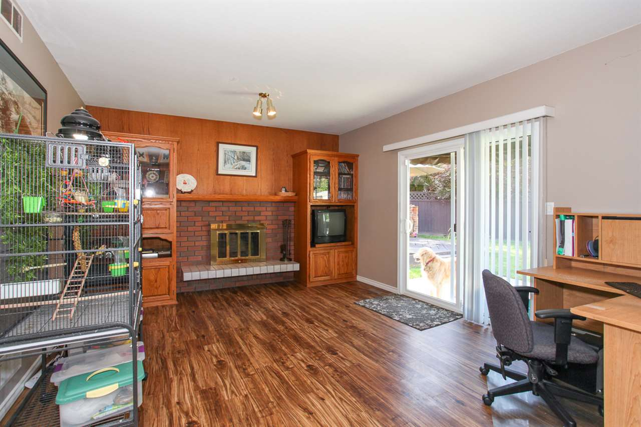 Photo 9: 14621 86A Avenue in Surrey: Bear Creek Green Timbers House for sale : MLS® # R2078555