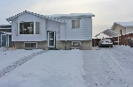 Main Photo: 4015 18 Avenue in Edmonton: Zone 29 House for sale : MLS(r) # E4046933