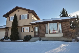 Main Photo: 17711 94 Avenue in Edmonton: Zone 20 House for sale : MLS(r) # E4047043