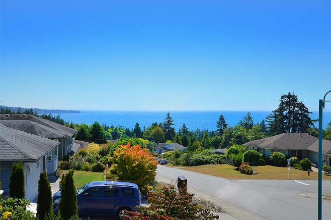 "Photo 2:  in Sechelt: Sechelt District House for sale in ""WEST SECHELT"" (Sunshine Coast)  : MLS(r) # R2135798"