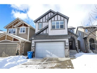 Main Photo: 172 ASPEN HILLS Close SW in Calgary: Aspen Woods House for sale : MLS® # C4102961
