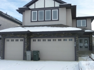 Main Photo: 3501 65 Street: Beaumont House for sale : MLS(r) # E4053676