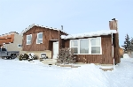 Main Photo: 10205 87 Street: Morinville House for sale : MLS(r) # E4053820