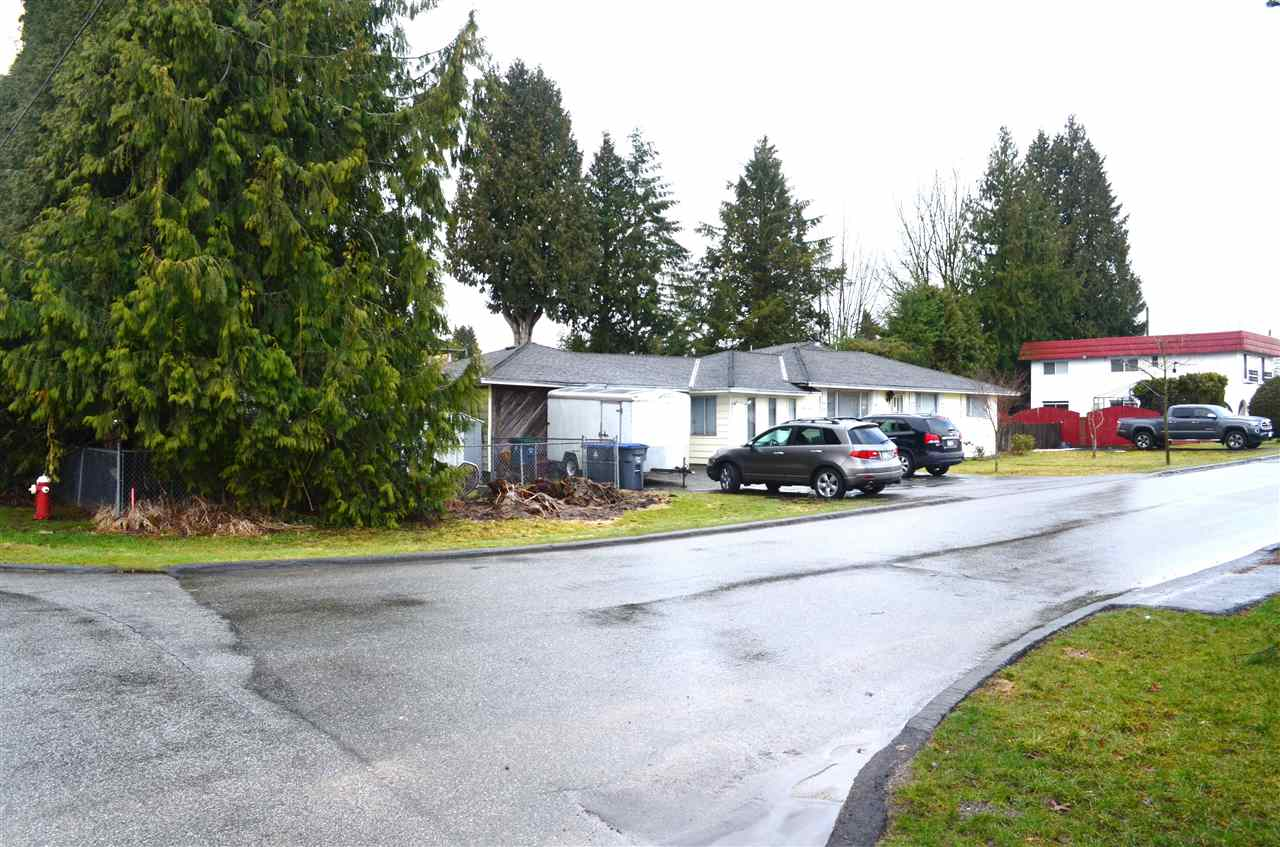 "Photo 4: 14180 109 Avenue in Surrey: Bolivar Heights House for sale in ""Bolivar Heights"" (North Surrey)  : MLS® # R2144772"