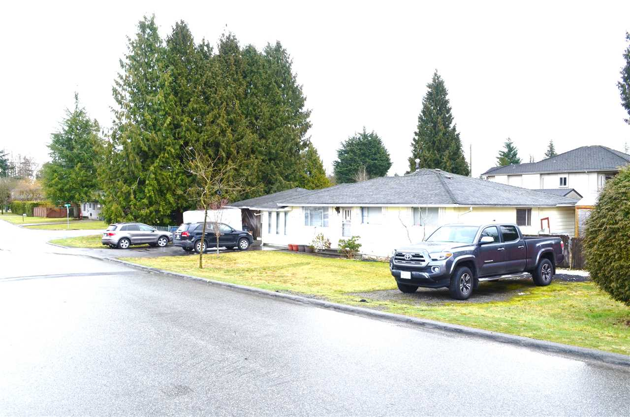 "Photo 3: 14180 109 Avenue in Surrey: Bolivar Heights House for sale in ""Bolivar Heights"" (North Surrey)  : MLS® # R2144772"
