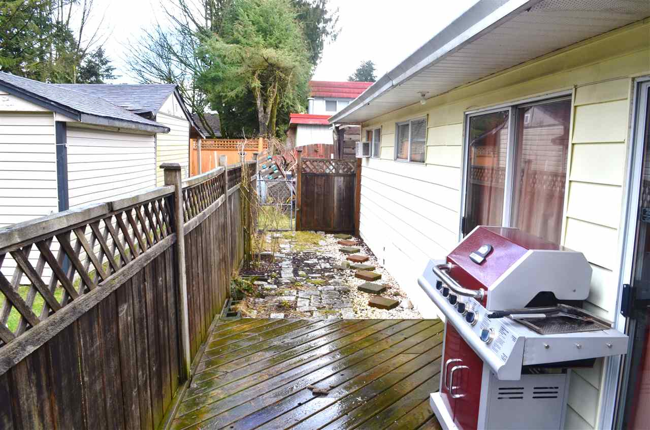 "Photo 14: 14180 109 Avenue in Surrey: Bolivar Heights House for sale in ""Bolivar Heights"" (North Surrey)  : MLS® # R2144772"