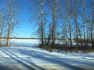 Main Photo: 562 RGE RD 230: Rural Sturgeon County Rural Land/Vacant Lot for sale : MLS(r) # E4054832