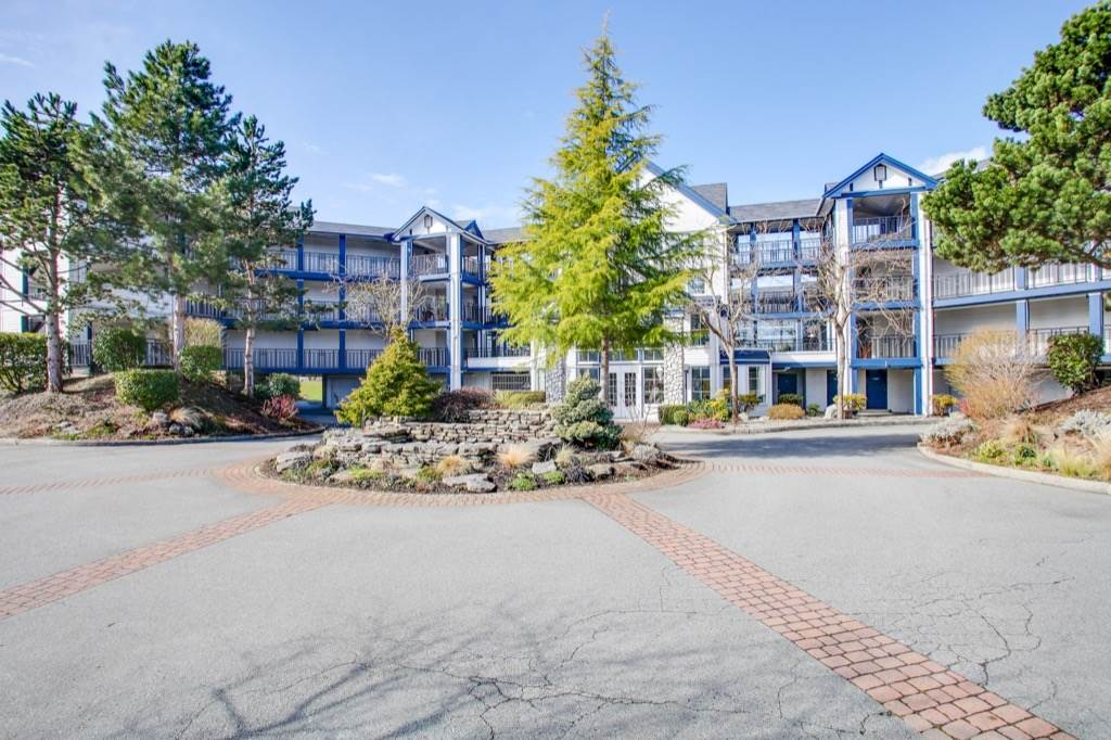 "Photo 19: 305 4955 RIVER Road in Delta: Neilsen Grove Condo for sale in ""SHOREWALK"" (Ladner)  : MLS(r) # R2146794"