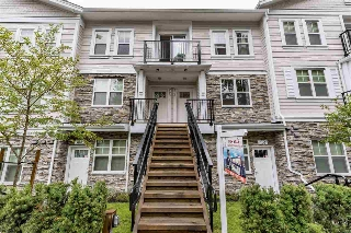 "Main Photo: 205 4135 SARDIS Street in Burnaby: Central Park BS Townhouse for sale in ""PADDINGTON HOUSE"" (Burnaby South)  : MLS(r) # R2160410"