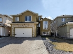 Main Photo: 848 WILDWOOD Crescent in Edmonton: Zone 30 House for sale : MLS(r) # E4061978
