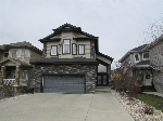 Main Photo: 1007 CONNELLY Way in Edmonton: Zone 55 House for sale : MLS(r) # E4062920
