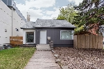 Main Photo: 9501 DONNELL Road in Edmonton: Zone 18 House for sale : MLS(r) # E4063832