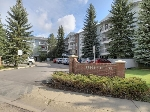 Main Photo: 313 15503 106 Street in Edmonton: Zone 27 Condo for sale : MLS(r) # E4064590