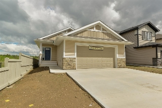 Main Photo: : Stony Plain House for sale : MLS® # E4065285