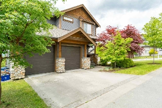 "Main Photo: 13879 229 Lane in Maple Ridge: Silver Valley House for sale in ""SILVER RIDGE"" : MLS(r) # R2170437"