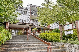 "Main Photo: 208 7473 140 Street in Surrey: East Newton Condo for sale in ""Glencoe Estates"" : MLS(r) # R2170626"
