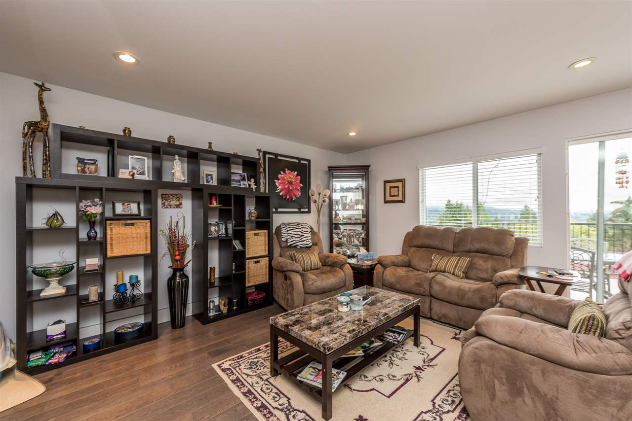 Photo 13: 1014 1016 TUXEDO Drive in Port Moody: College Park PM House Duplex for sale : MLS(r) # R2175326